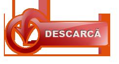 descarca.png.3a72868ec24a77b9203768bbfc96aa9e1.png.396e327aaba7d396ae993225139ee732.png