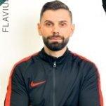 Personal Trainer Flavius G