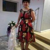 Eugenia SI Sashsa