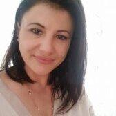 Natalia Rotari